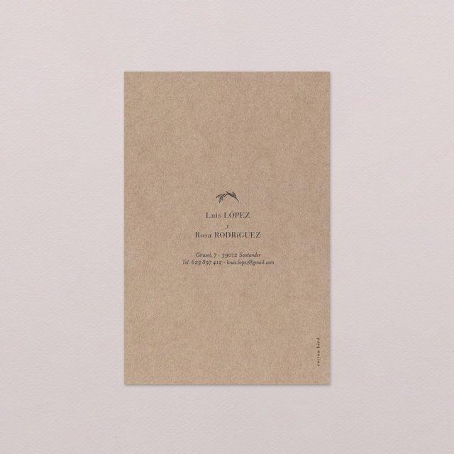 Herbarium II